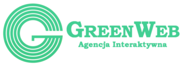 GreenWeb - Growth Hacking